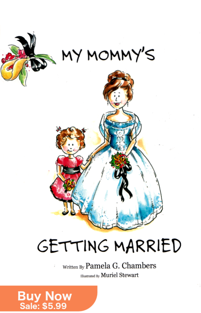 my-mommy-getting-married-ebook