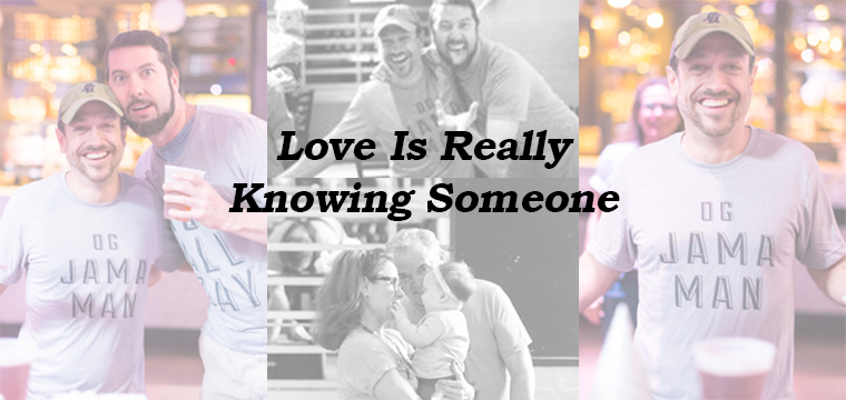 News Latest From Pam Pamela Chambers Romance Love Quiz How Well Do You Know Your Spouse