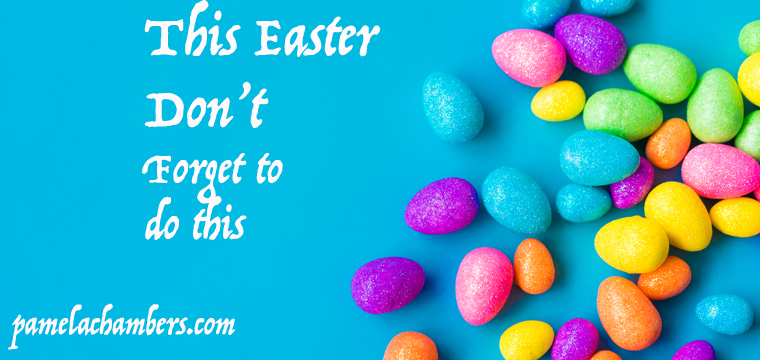 Play, happiness, celebration, traditions, Easter