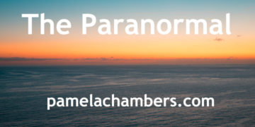 Paranormal-Practice to achieve Lucid Dreaming