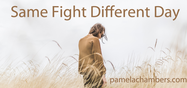 Fighting, Imago Therapy, Communicaton, conversations