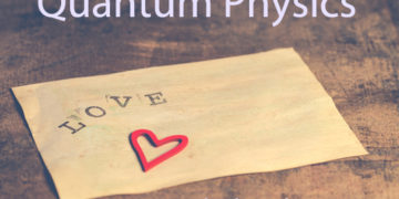 Thoughts CBT Quantum Physics