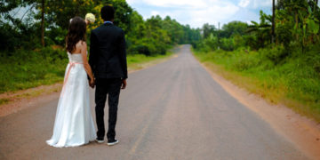 Marriage Maturity; Premarital Counseling
