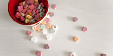 Valentine's Day – Is it Real Love or Just Attachment?
